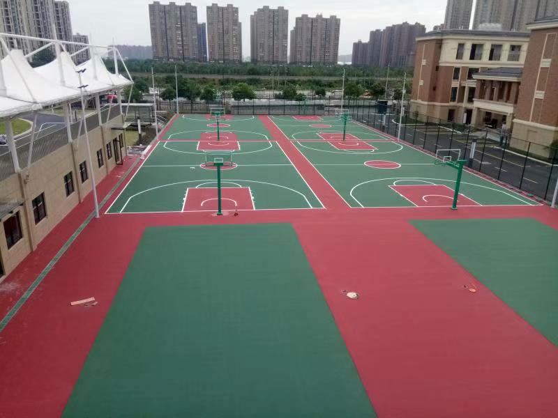 杭州14中附属九年一贯制学校丙烯
